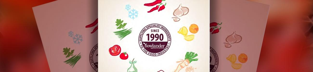 Bowlander ingredients, our product brochures and helpful guides and resources.